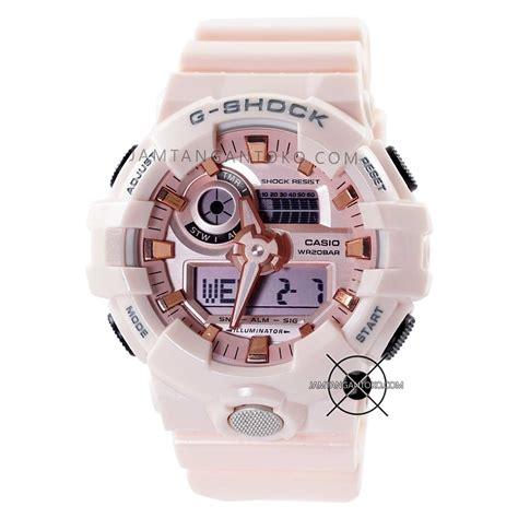 Jam Tangan Vincci Ori Sale 122 gambar jam tangan ga710 ori bm 187 jamtangantoko