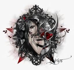 gothic designs gothic fairy tattoo on pinterest fairies tattoo gothic