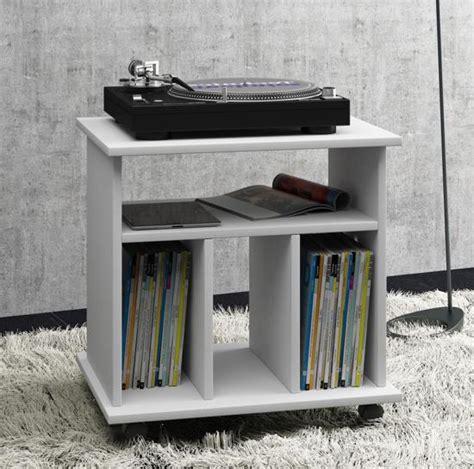 platen opbergen favoriete vinyl platen opbergen ov44