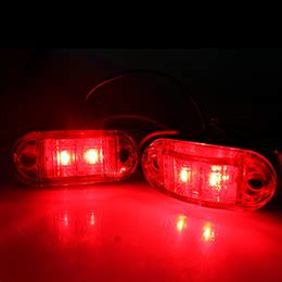 police lights for sale cheap discount emergency strobe lights for trucks 2017