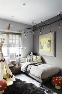 Child Bedroom Light 15 Youthful Bedroom Color Schemes What Works And Why