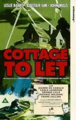 cottage to let cottage to let