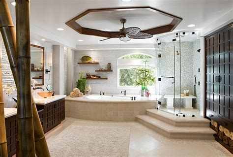 oriental design home decor 10 tips to create an asian inspired interior