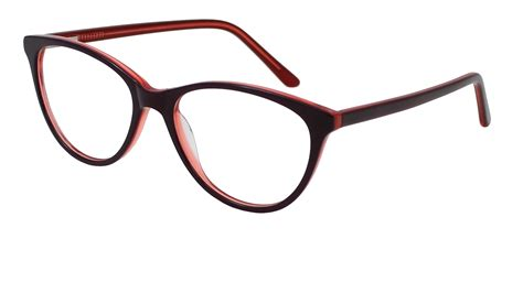 rage 489 mirage eyewear