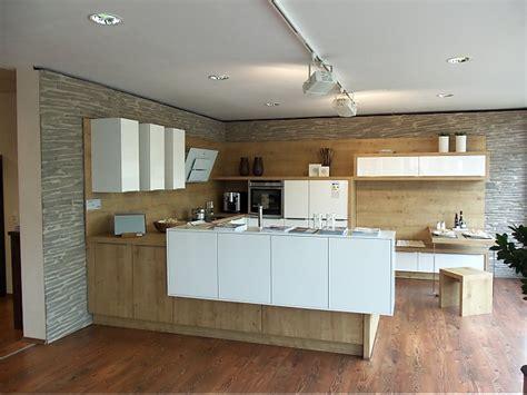 Schubladen Zubehör Küche by Bett R 252 Ckenlehne Selber Machen