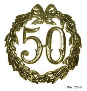 deko goldhochzeit goldene hochzeit 50 jahre jubil 228 um servietten ballons banner kapati shop