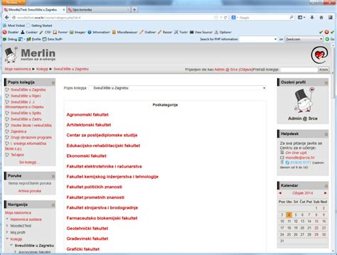 moodle theme per category moodle plugins directory srce 2 2 universal design theme