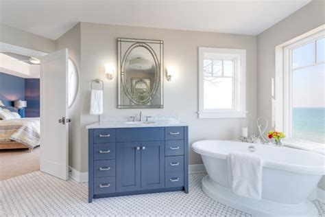 small nautical bathroom 17 nautical bathroom designs ideas design trends