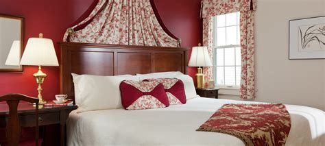 portsmouth nh bed and breakfast portsmouth nh bed and breakfast 28 images romantic honeymoon suite in portsmouth