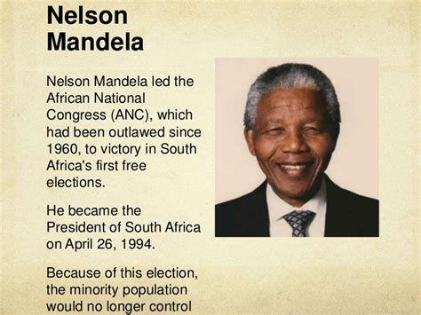 10 interesting nelson mandela facts my interesting facts apartheid an introduction for children