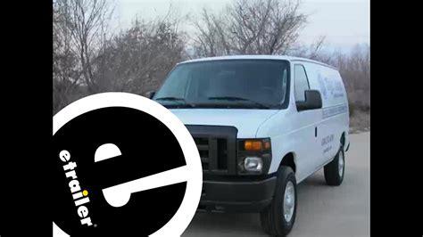 installation   trailer brake controller    ford
