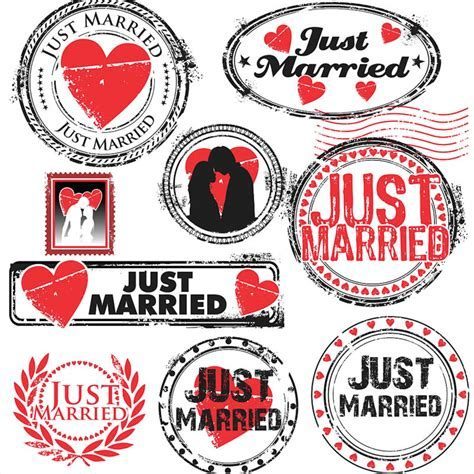 Free Wedding Cartoon Pics, Download Free Clip Art, Free