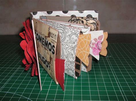 libro cmo construir una catedral mini libro de cocina para hacer con ni 241 os paperblog