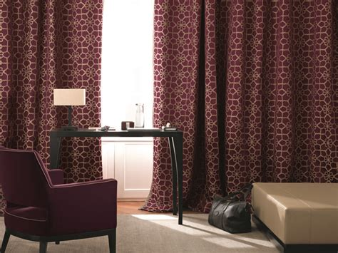 Zimmer Quilts by 17 Best Images About Zimmer Rohde Fabrics On