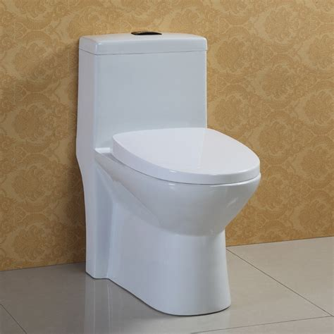 Closet Toilet by One Wc Toilet Water Closet At 570 Photos Pictures