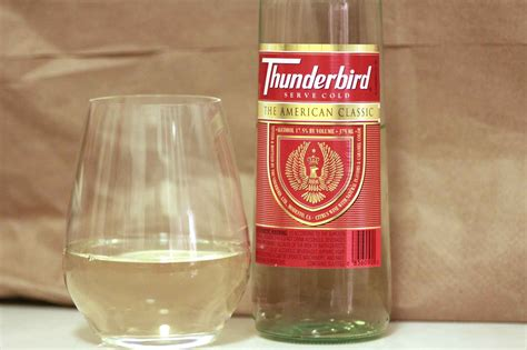 mad wine ranking the top 5 bum wines from thunderbird to mad 20 20 huffpost