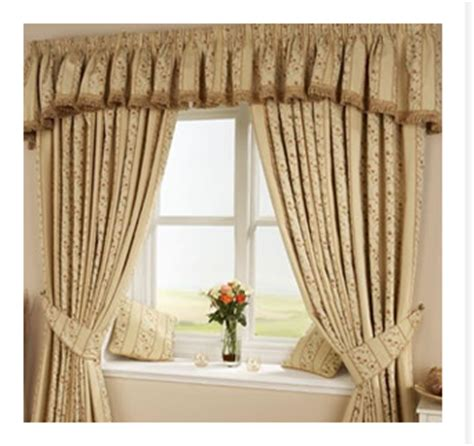drapery dry cleaning curtains ideas 187 best way to clean net curtains