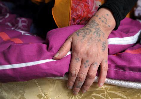 tattoo turning green infection will black tattoo ink turn green best tattoo 2017