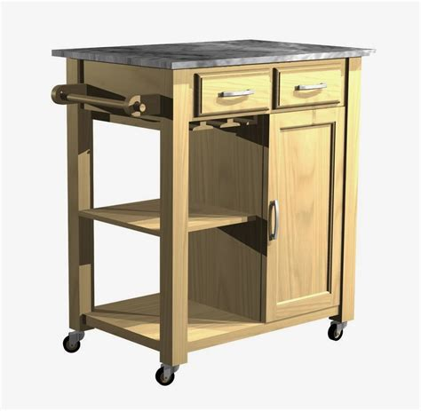 Kitchen Cart by F One S Dining Kitchen Cart Server