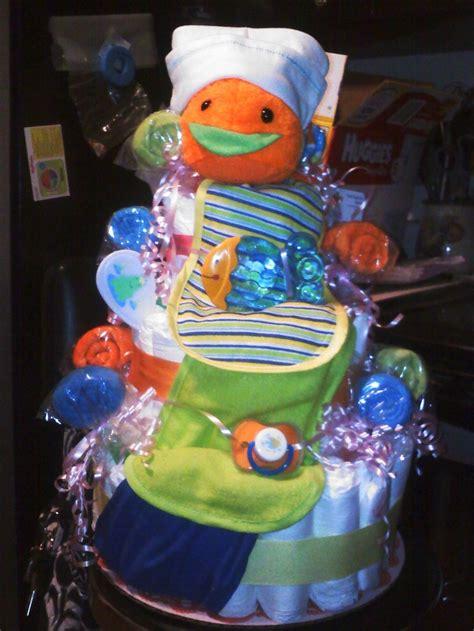 Nemo Baby Shower Cake by Best 25 Finding Nemo Cake Ideas On Finding Nemo Baby Stuff Finding Nemo 3