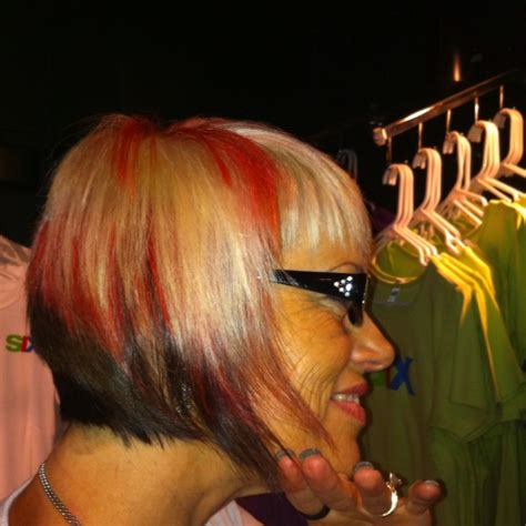 Carol Tuttle Type 2 Hair Style Gallery by Carol Tuttle Type 1 Hair Dressing Your Type 3