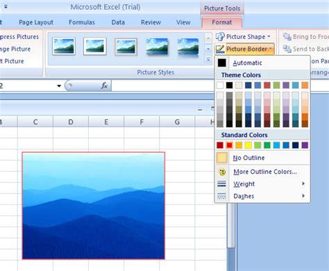 java pattern word boundary exle microsoft clip art borders