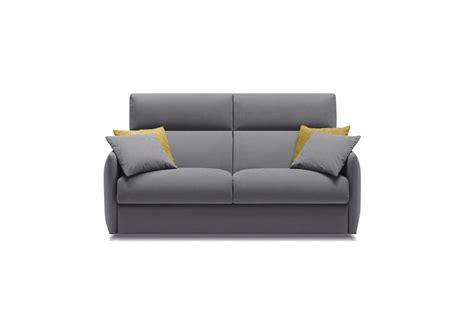 divano letto 120 cm divano letto relais divano outlet sofa club divani treviso