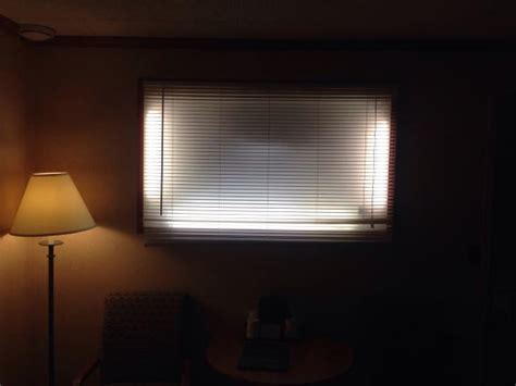 fake window light is the light on in your window fake window light how to