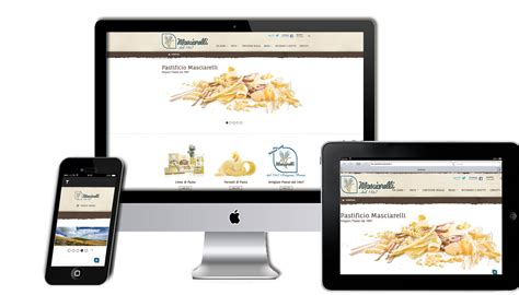 templateclue premium blogger templates templateclue premium blogger templates libro responsive