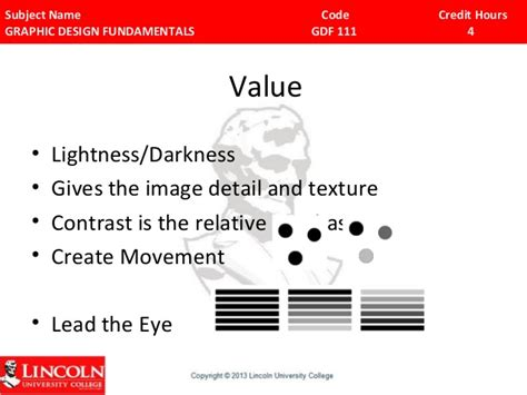 graphic design layout definition graphic design definition rheumri com