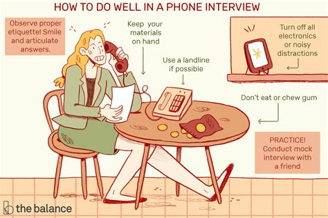 smart questions to ask at the end of every job interview business