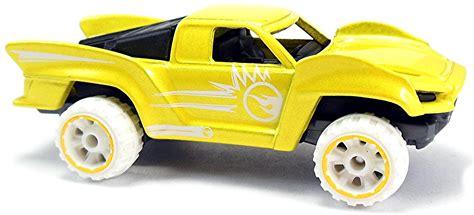 baja truck wheels wheels baja truck daftar harga terkini dan