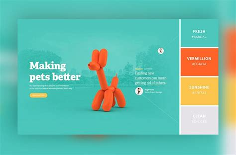 powerpoint template color scheme 7 powerpoint color schemes template inspiration
