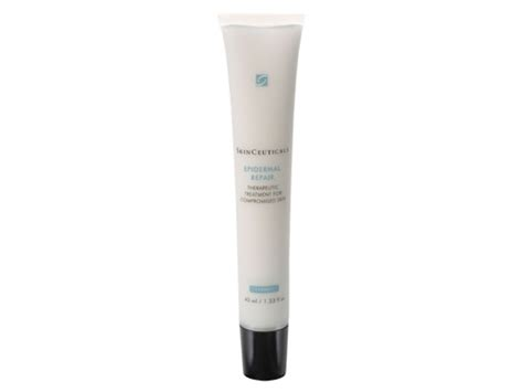 Zia Naturals Microdermabrasion Is by Shop Skinceuticals Epidermal Repair At Lovelyskin