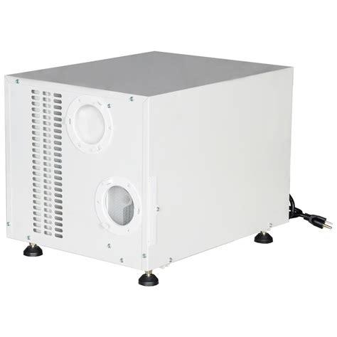 Ac Portable Di Electronic Solution spt 14 000 btu portable air conditioner wa 1420e the