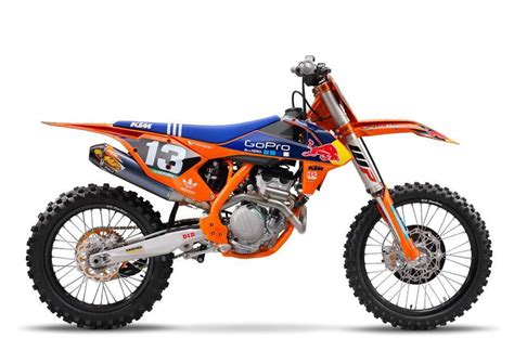 Ktm Dealers In Ohio 2016 Ktm 250 Sx F Factory Edition Mansfield Oh