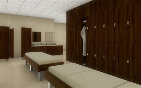 spa changing rooms changing room spa design minimal and changing room