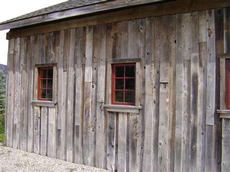 Barn Designs Siding Idaho Reclaimed Lumber