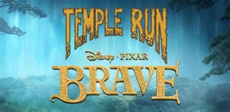temple run brave v1 3 apps temple run brave v1 3 techdroid