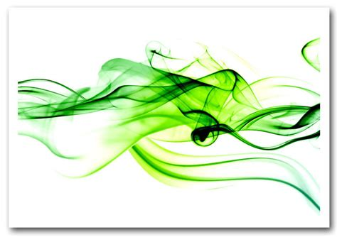 green wall and wall decor wallartdirect co uk