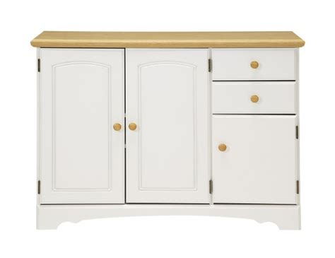 White Kitchen Buffet Cabinet Decor Ideasdecor Ideas White Kitchen Buffet Cabinet