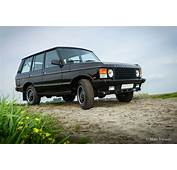 Range Rover Vogue SE 1990  Welcome To ClassiCarGarage