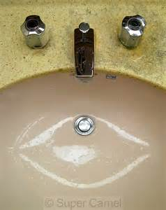 corian sink repair corian sink repair corian sink