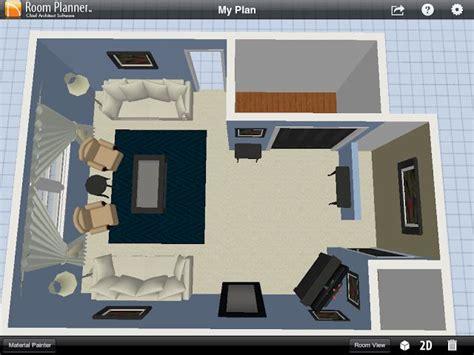 space planner app las 25 mejores ideas sobre planificador de distribuci 243 n de las habitaciones en