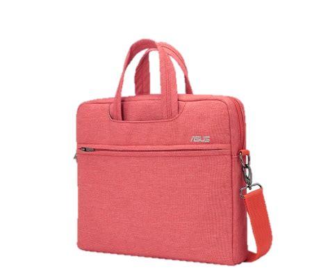 Asus Laptop Bag Philippines asus vivobook max laptops arrive in ph priced below 20k hardwarezone ph