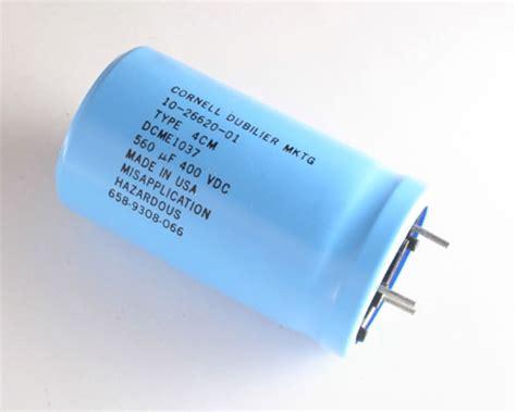 soldering capacitor heat sink electrolytic capacitor soldering heat 28 images heat sink when soldering capacitor unimax