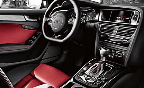 2014 audi s4 interior 2014 audi s4 interior interior 2014 audi s4 release date