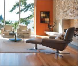 mid century modern living room ideas key interiors by shinay mid century modern living room
