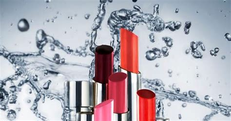 by terry hyaluronic sheer rouge in nudissimo 35 is a sheer light best things in beauty by terry hyaluronic sheer rouge