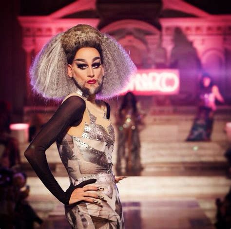 Detox Silver Runway by 22 Best Marco Images On Drag Marco